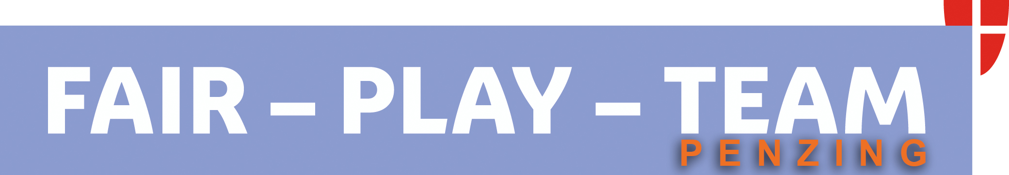 FairPlayTeam-Penzing